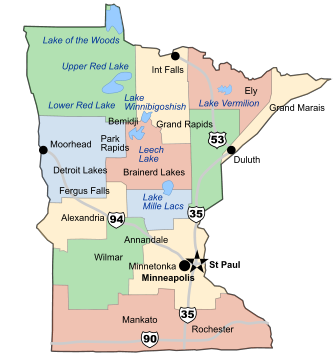 Browse 12,704 MN Land, Farms, Acreage & Lots For Sale